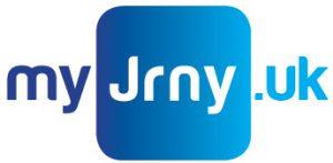 MyJrny Logo