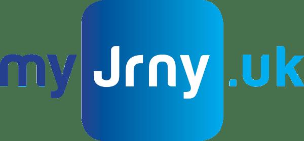 MyJrny-600_centre