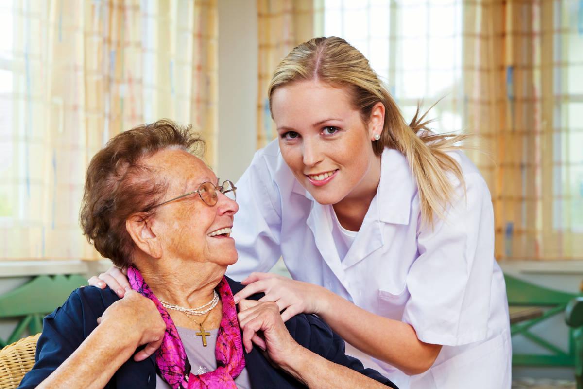 Health & Social Care