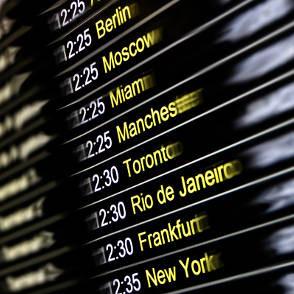Flights_294s